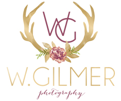 Whitney Gilmer Photography